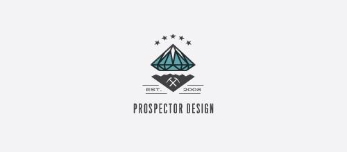 Prospector Design