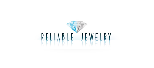 Reliable Jewelry