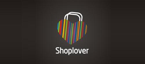 Shoplover