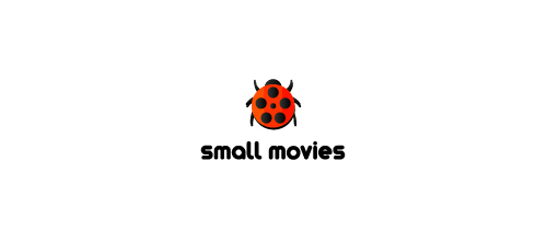 Small Movies