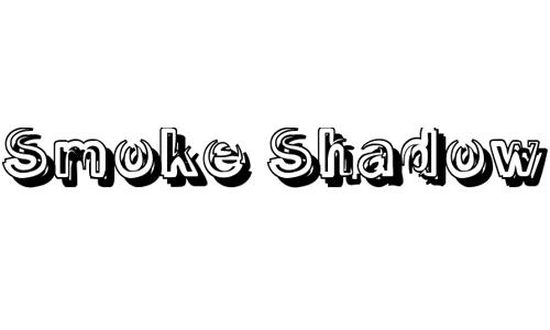 Smoke Shadow