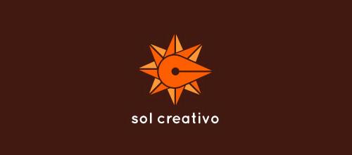 Sol Creativo