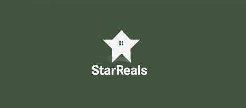 StarReals