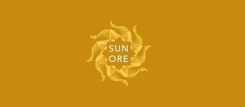 SunOre