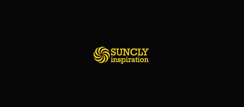 Suncly