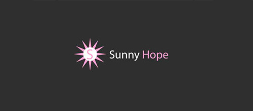 Sunny Hope