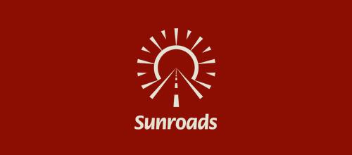 Sunroads
