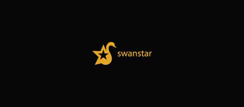 Swanstar