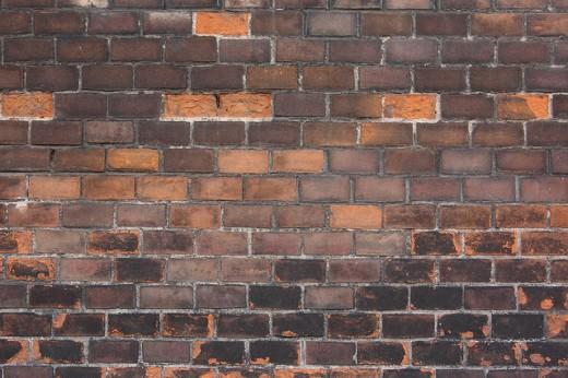 Texture- Brick Wall