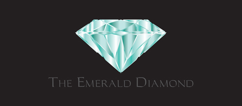 The Emerald Diamond