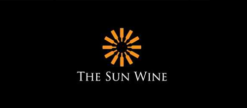 The Sun Wine