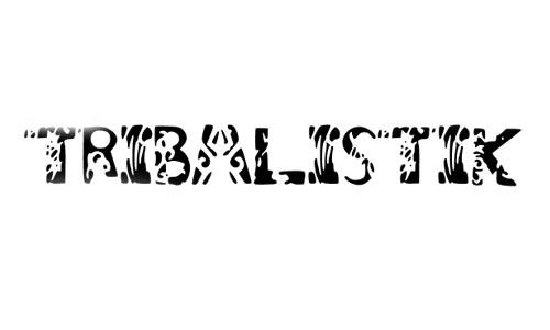 Tribalistik Tatwu