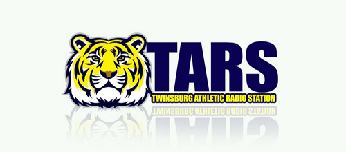 Twinsburg Athletic Radio Station