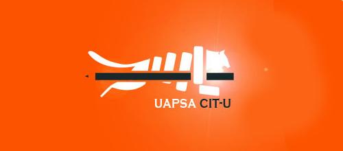 UAPSA-CITU
