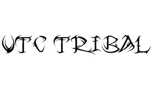 VTC Tribal