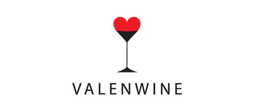 Valenwine