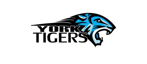 York Tigers