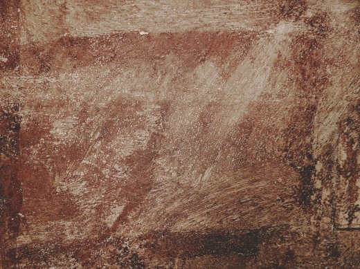 abstract texture 03