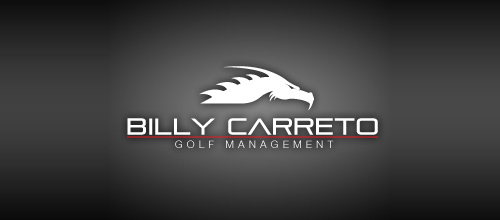 Billy Carreto