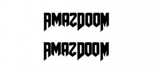AmazDooM