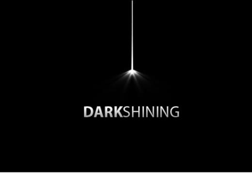 Dark Shining