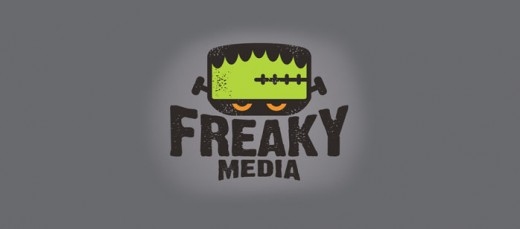 FreakyMedia