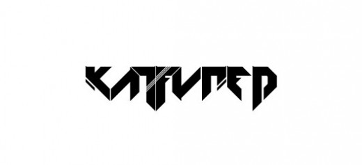 Katfyred