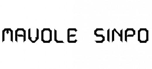 Mavole Sinpo TFB