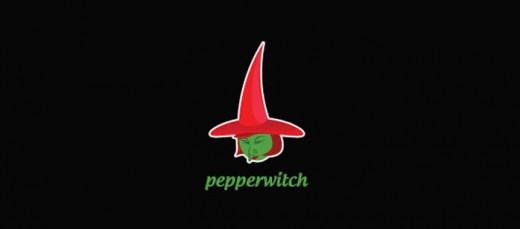 Pepperwitch