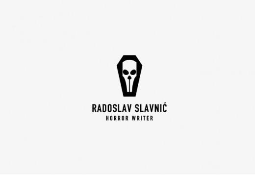 Radoslav Slavnic Horror Writer