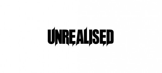 Unrealised