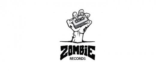 Zombie (Records)
