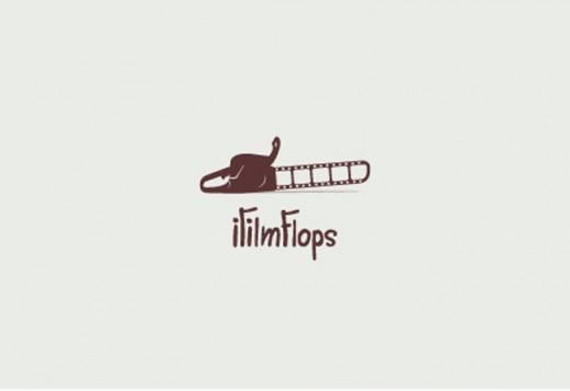 iFilmFlops