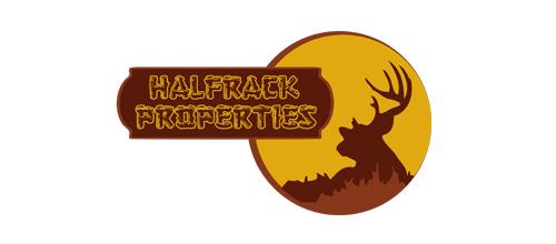 HalfRack Properties