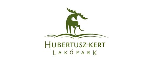 Hubertus House Park