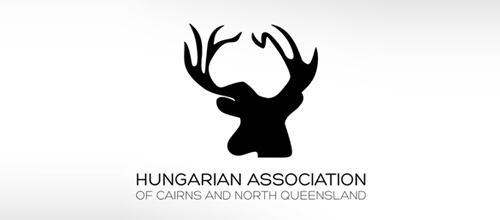 Hungarian Association of Cairns & North Queensland