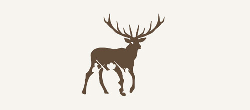 Hunterrace