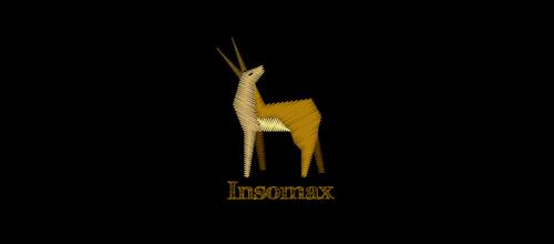 Insomax