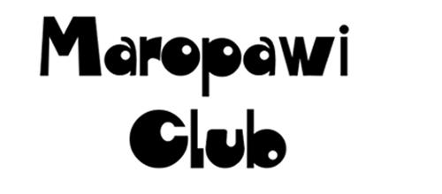 Maropawi Club