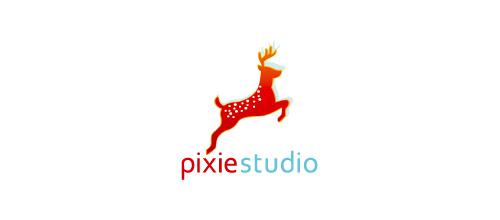 Pixie Studio
