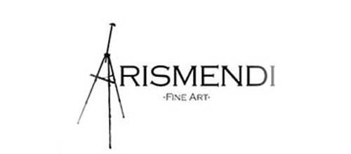 Arismendi