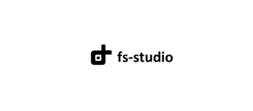 FS-Studio Logo