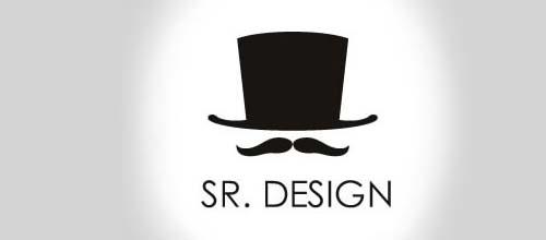Sr Design