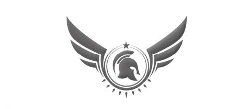Truebluetitan com Site Logo