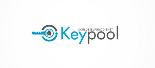KeyPool