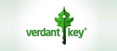 Verdant Key