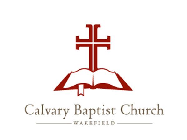 calvary-baptist-wakefield