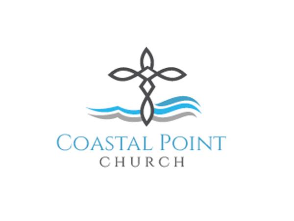 coastal-point-church