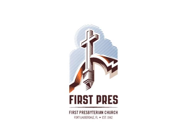 first-presbyterian-church-of-fort-lauderdale