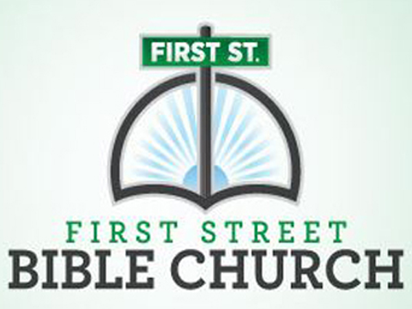 first-street-bible-church
